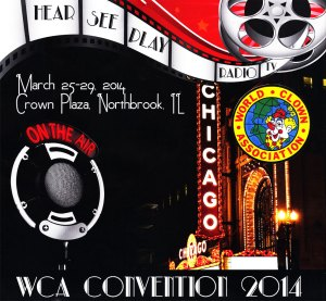 wca 2014_convention_poster_touched