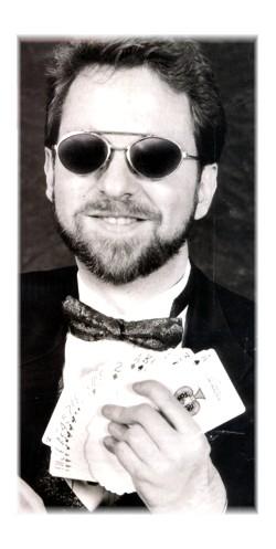 Jeff cards hero